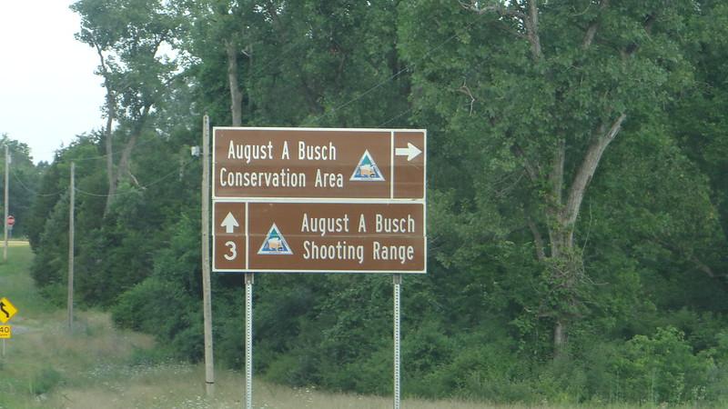DSC03692 busch sign 200713