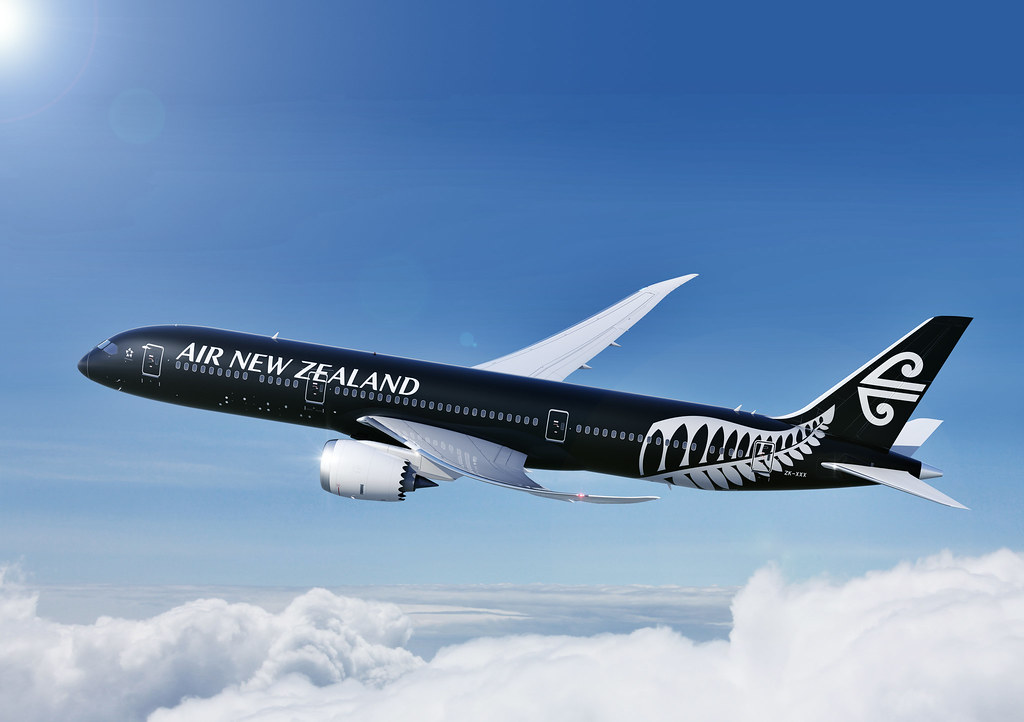 Air-NZ-black-livery-press