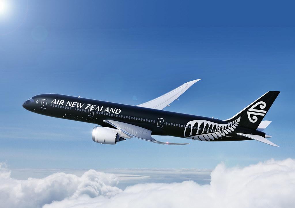 Air-NZ-black-livery-press