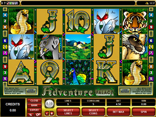 Gambling games real money