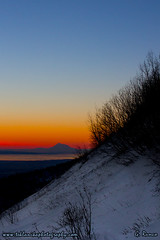 Anchorage_Sunset