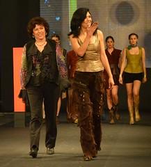IFLS + EICI 2013: Julia de Rodríguez