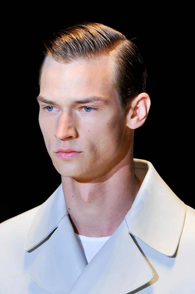 Philipp Bierbaum3351_SS14 Milan Gucci(fashionising.com)