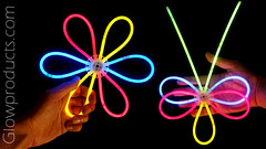 Glowing_Craft_Decorations