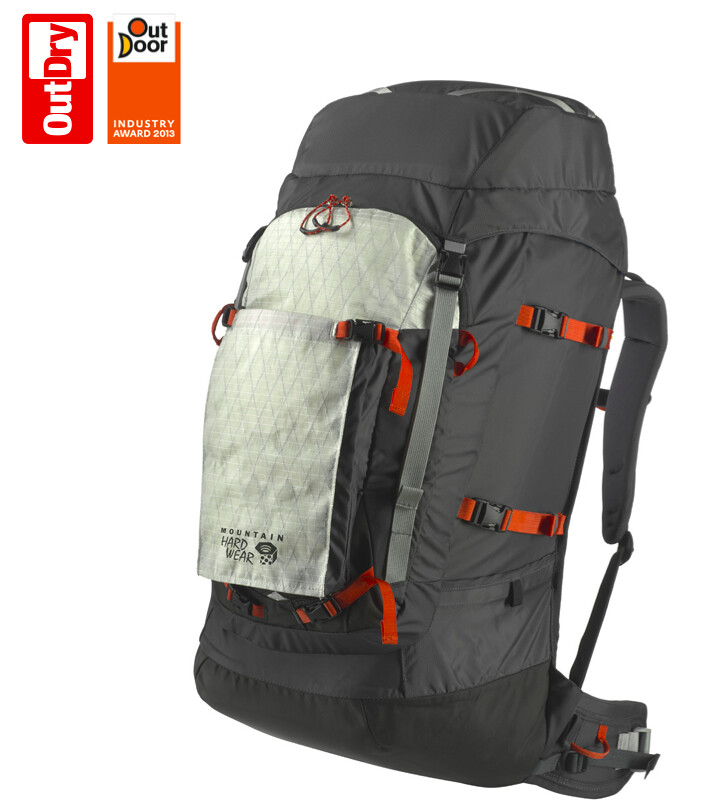 South Col 70 OutDry