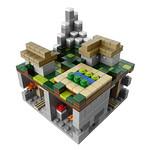 LEGO 21105_detail_4