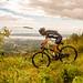 Raid Vélo Mag 2013