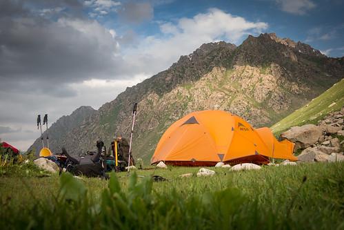 trip mountains trekking tour climbing alpine mountaineering tajikistan fann 2013 siama gissar districtsofrepublicansubordination districtsofrepublicansubordin