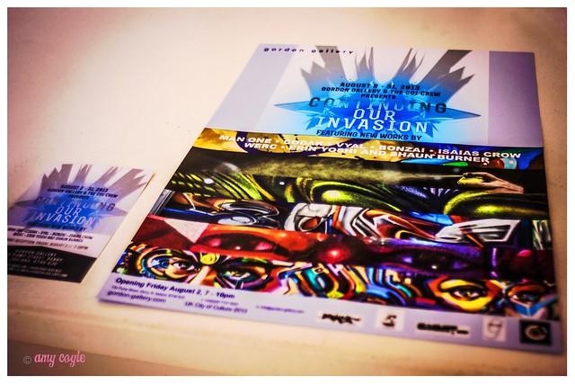 exhibition20