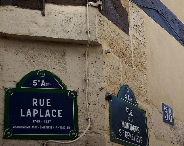 a-rue-laplace-paris-2013-04745