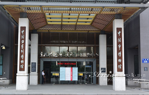 京杭大運河_001.jpg