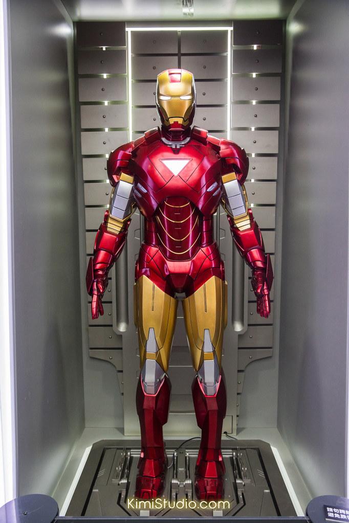 2013.08.12 Iron Man-194