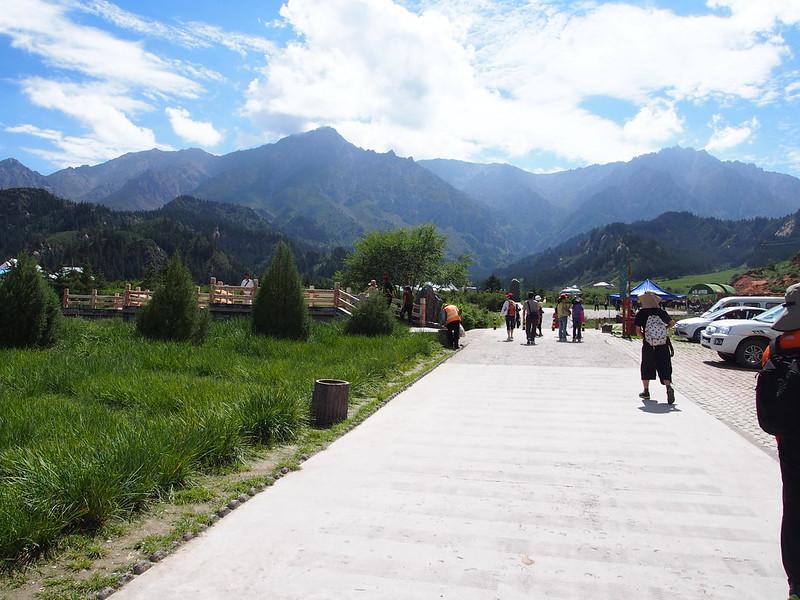 QH05 Juiquan Zhangye P8240496