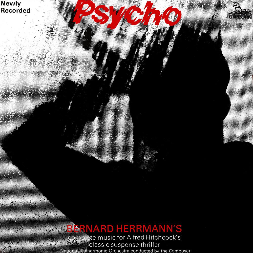 bernard herrmann lp cover art page 4