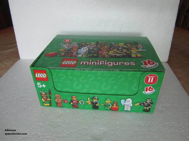 Minfig série 11 boîte p1