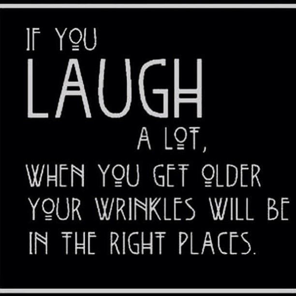Good Laughing Quotes: Good Night Everyone!!! #quote #love #laugh #live #happy