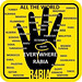 R4BIA013