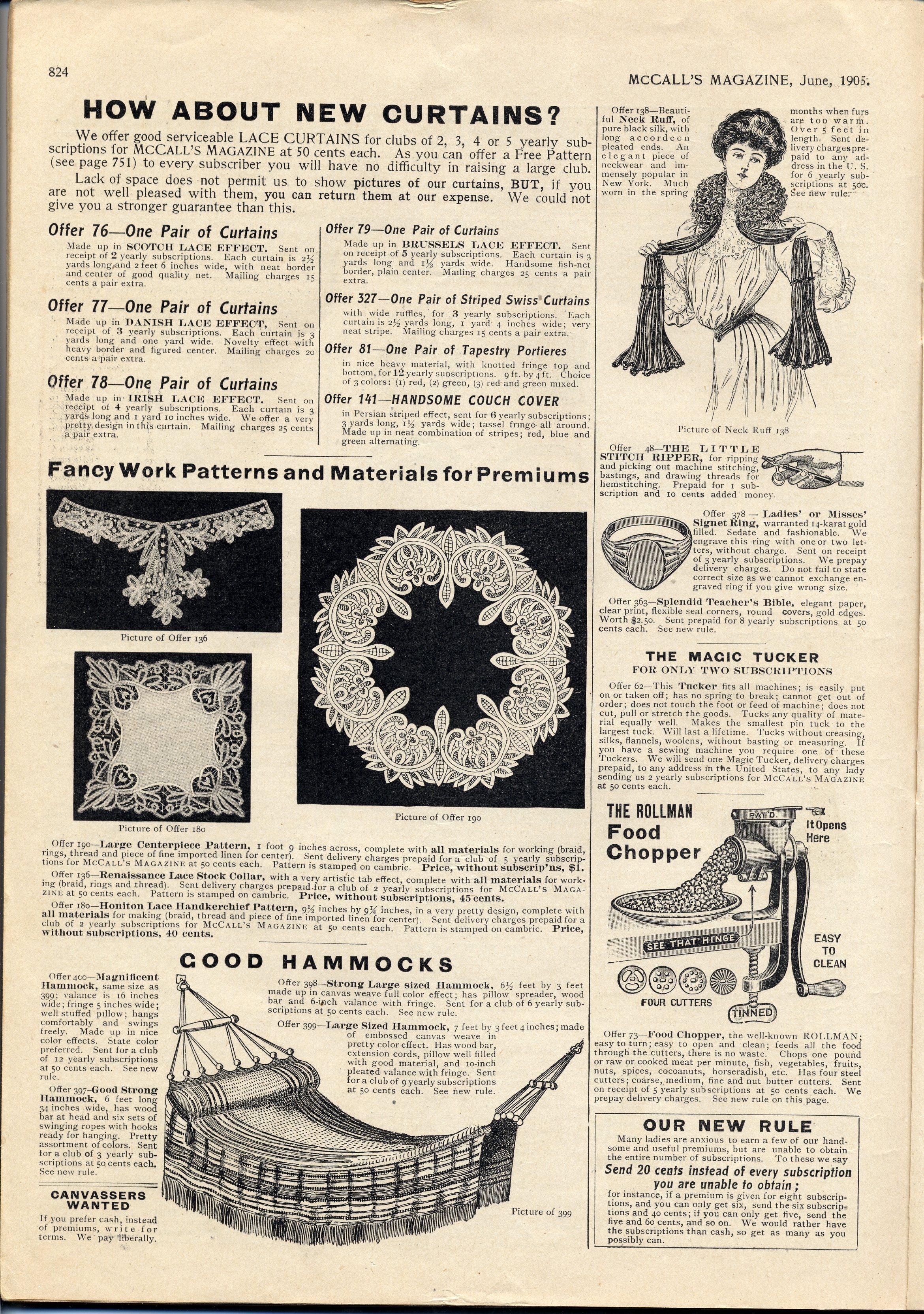 accessory, victorian accessory,  old fashion accessory,  lace
