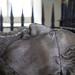Mapledurham crypt