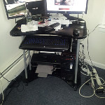 Glendale Data Recovery