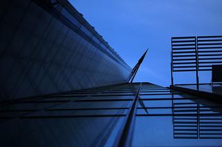 architecture_171