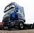 Roy Johnson - @TruckMan33 - Flickr