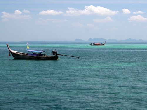 TailandiaPaisajeBlog