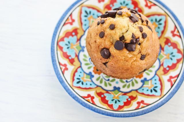muffin_