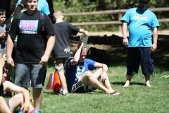 Jr#1 Summer Camp 2013-35