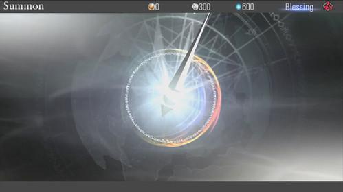 Destiny of Spirits beta coming soon to PS Vita - PlayStation