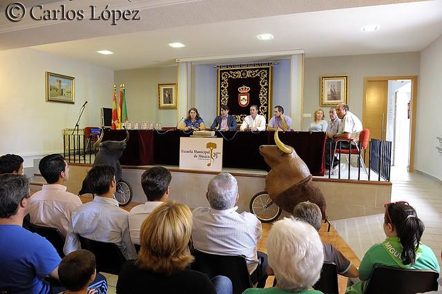 San Miguel 324