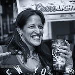 Jon`s Surprise 40th BDay Party - Vinny O`s - Teaneck NJ - 2013