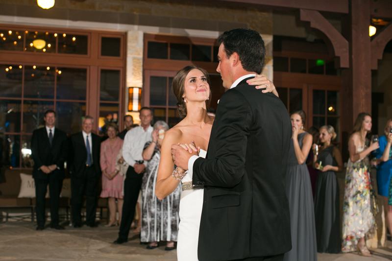 Lara and Steffan Wedding-0029