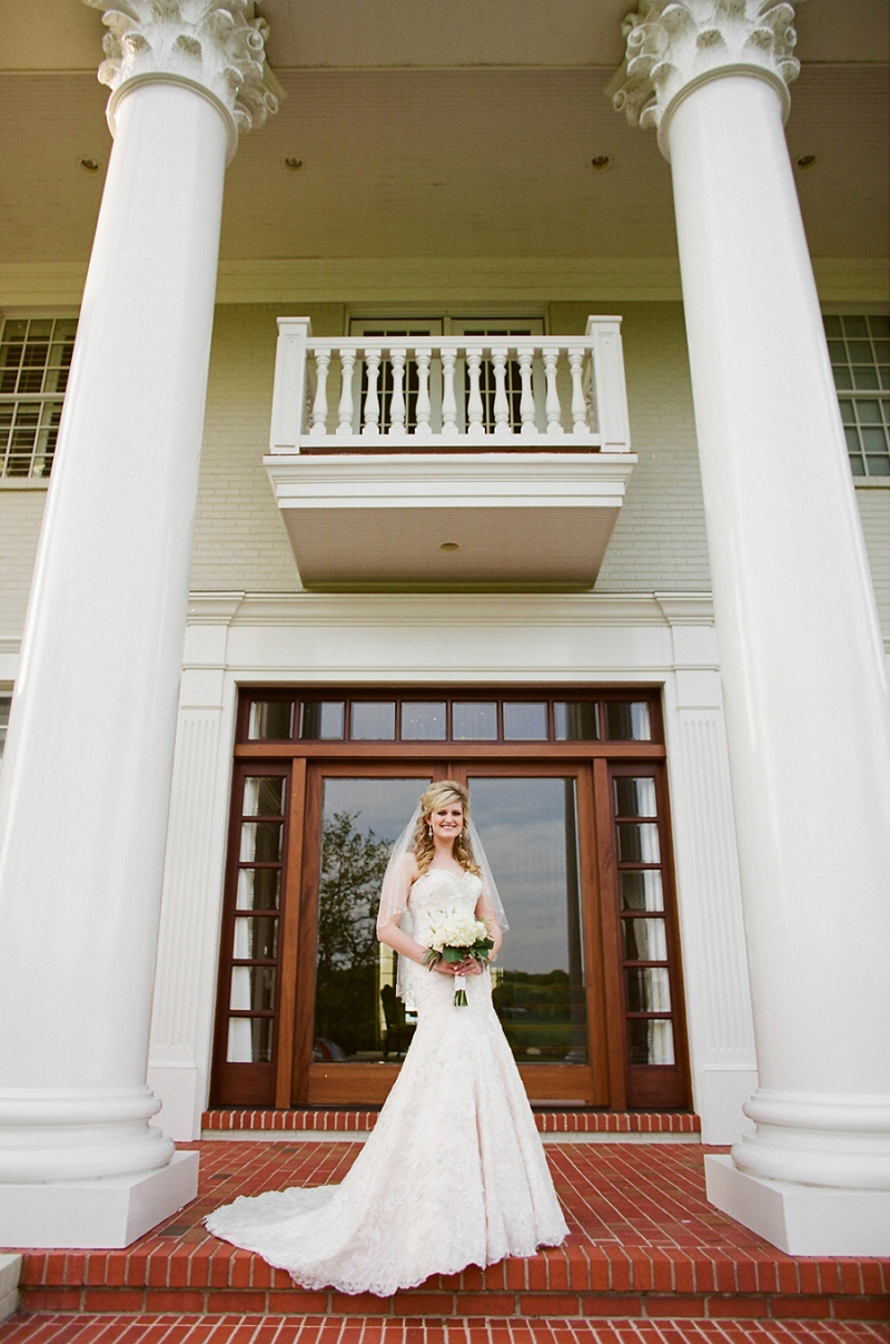 Abby_Bridals57_WEB
