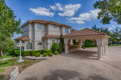 42 Galleria Drive - The Dominion - San Antonio 78257