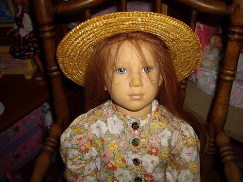 Les poupées de ma maison  10535489185_5904f7b82f
