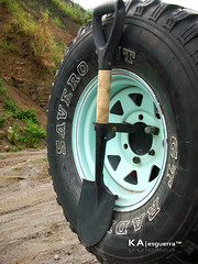 tire, automotive tire, automotive exterior, wheel, rim, alloy wheel, spoke,
