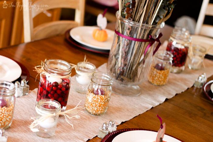 thanksgiving-table-settings