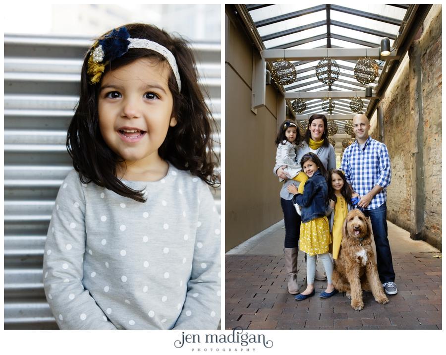 bayon-family-blog-6