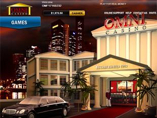 Pokerstars facebook