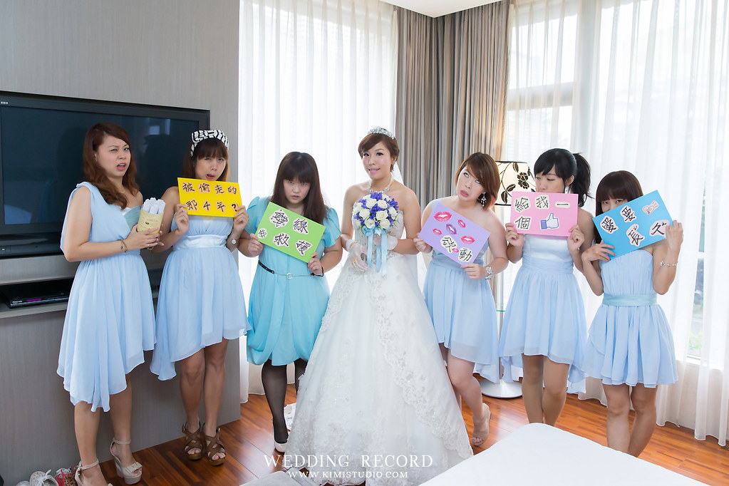 2013.10.06 Wedding Record-058