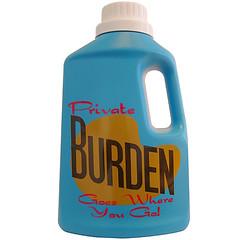neil-wax-burden
