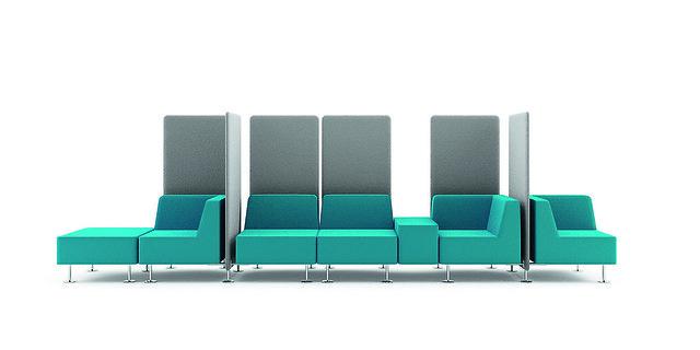 krzesla-recepcyjne-wall-in-08