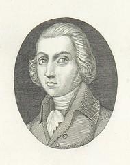 """British Library digitised image from page 1131 of """"Das Welttheater, oder die allgemeine Weltgeschichte von der Schöpfung bis zum Jahr 1840, etc"""""""