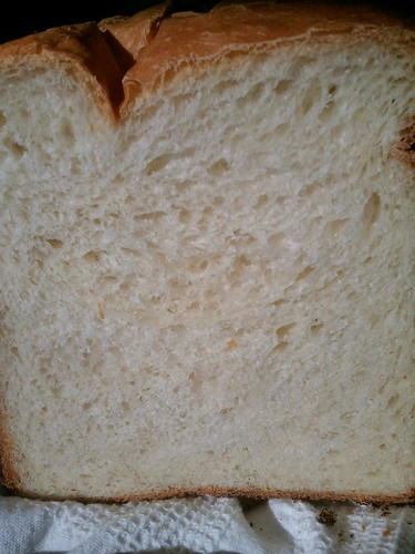 bread-buttermilk-closeup
