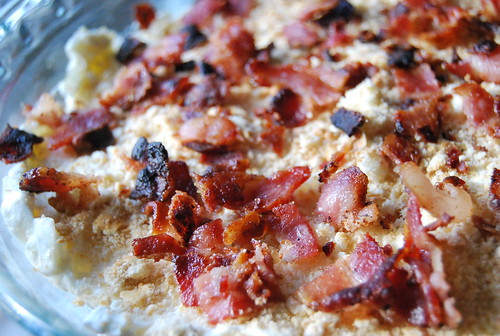 Hot Bacon and Swiss Dip-001