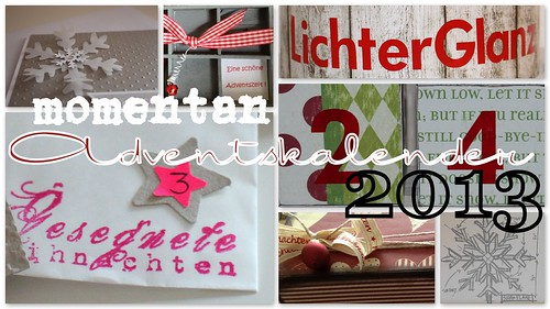 2020 Blog-Adventskalender-Banner2