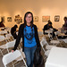 Gallery Nucleus Disney's Frozen book signing-25.jpg