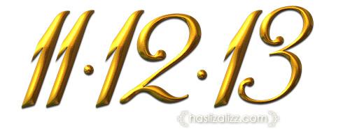 11321854073 31a51b8723 o tarikh Cantik 11.12.2013