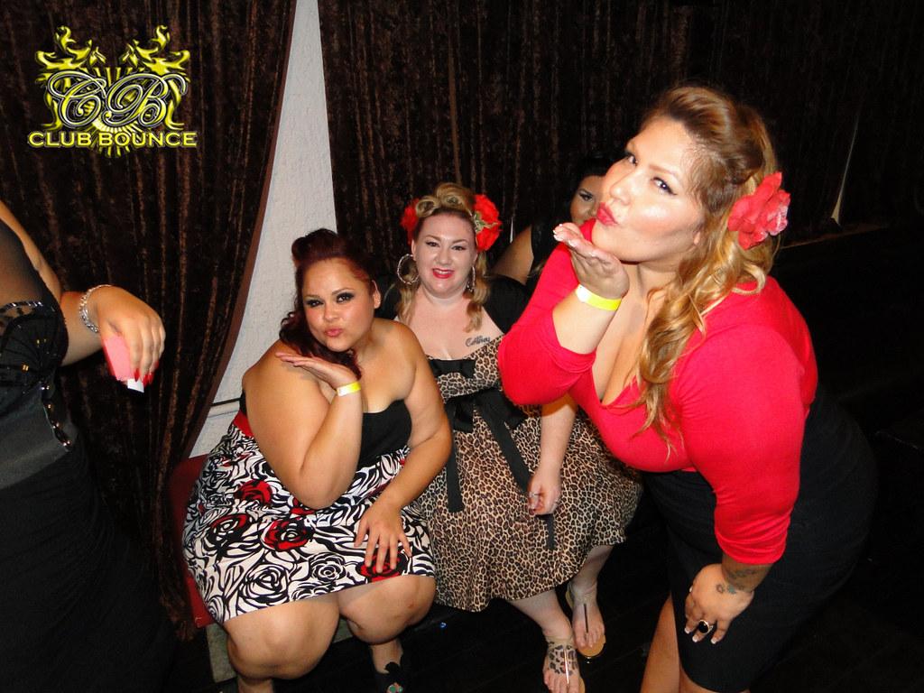 latina big and beautiful singles Single latin-america women seeking men for marriage.